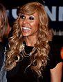 Cathy Guetta NRJ Music Awards 2012.jpg