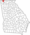 Catoosa County Georgia.png
