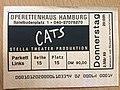 Cats Eintrittskarte 1989.JPG