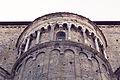 Cattedrale anagni 2.jpg