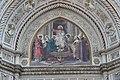Cattedrale di Santa Maria del Fiore (15796881592).jpg