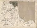 Caucasus map -1869- (10 verst) E-6.jpg
