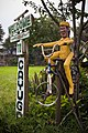 Cayuga Park Welcome Wagon.jpg