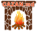 Cazan.md.png