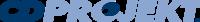 Cdp.pl former logo