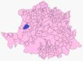 Ceclavín.png