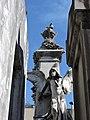 Cementerio de Recoleta 09.jpg