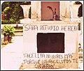 Cemeterio en Mérida, Yucatán 2011 02.jpg