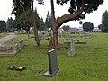 Cemetery - geograph.org.uk - 111019.jpg