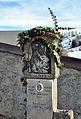 Cemetery Embach 02, Lend.jpg