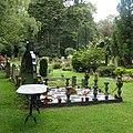 Cemetery Furniture (1195643195).jpg