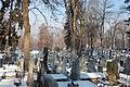 Cemetery Házsongárd 5.JPG