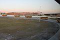 Center Grove High School 2012 Super Bowl halftime show (6844826427).jpg