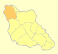 Central Bosnia Jajce.png