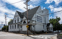 Central Falls Congregational Church 2013.jpg
