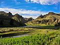 Central Oregon landscape.jpg