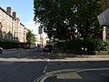 Central Street junction with Gee Street view south 01.jpg