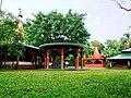 Central Tapoban Ashram.jpg