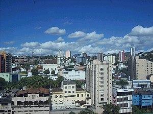 CentroCachoeiro.jpg