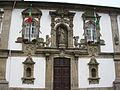 Centro Histórico de Guimarães .jpg