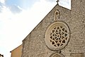 Centro Storico di Alatri, 03011 Alatri FR, Italy - panoramio (4).jpg