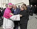Ceremonia de Canonización de Monseñor Romero. (44588258434).jpg