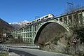 Ceres - ponte ferroviario.jpg