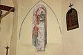 Cerkev Sv. Križa (2) gotsko okno.jpg
