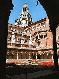 Certosa di Pavia.jpg