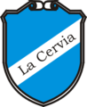 Cervia-contrade copia.png