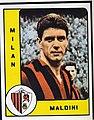 Cesare Maldini 1961.jpg