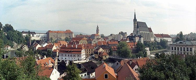 Cesky Krumlov - panorama.jpg