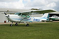 Cessna 172P G-MCLY (7112413657).jpg