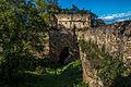 Cetatea Taraneasca de la Saschiz 4.jpg