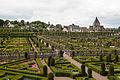 Château de Villandry (8807323382).jpg