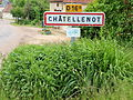 Châtellenot-FR-21-panneau d'agglomération-01.jpg