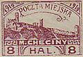 Chęciny-stamps-PM-series-6.jpg