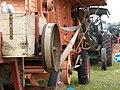 Chaff-cutter-drum-AgriculturalMachine-geograph.org.uk - 1342604.jpg