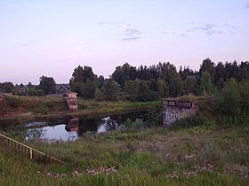 Chagoda, Chagoschensky District, Vologda Oblast 1.jpg