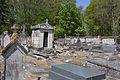 Chailly-en-Bière - 2013-05-04 - Cimetiere - vue - IMG 9706.jpg