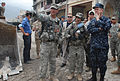 Chairman of the Joint Chiefs of Staff Visits With 2nd Brigade Combat Team Soldiers in Haiti DVIDS255255.jpg