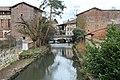 Chalaronne Châtillon Chalaronne 10.jpg