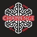 Challenge06.jpg