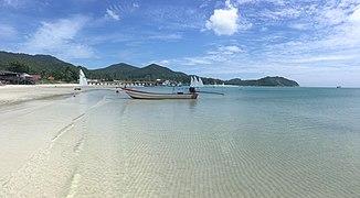 Chalok Lam Beach 01.jpg