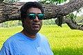 Chamara Janaraj Peiris.jpg