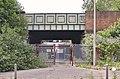 Chamberlain Street bridge 1.jpg