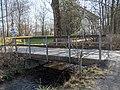 Chamer-Veloweg Brücke Alte Lorze Stadt Zug ZG 20190323-jag9889.jpg