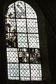 Champeaux Saint-Martin Fenster 1 57c.JPG