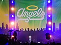 Chance the Rapper Lollapalooza Chicago 2017 (28757176367).jpg