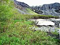 Changbai Mountain 長白山 - panoramio (2).jpg
